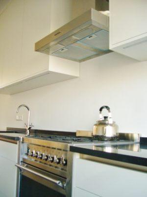 Keuken-021e