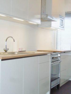 Keuken-021f