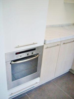 Keuken-023b