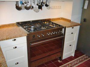 Keuken-024